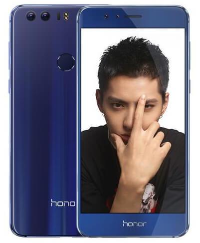 Huawei-honor8-3