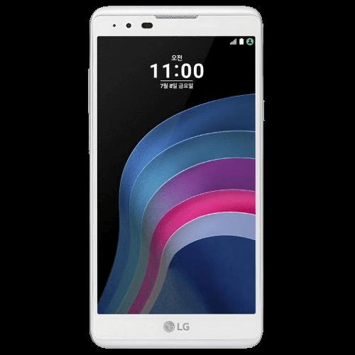 LG-X5-1