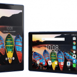 「Lenovo TAB3 8 」タイで発売、通話可能な8インチタブレット