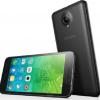 レノボ、ローエンドの5インチスマートフォンLenovo Vibe C2 を発売予定