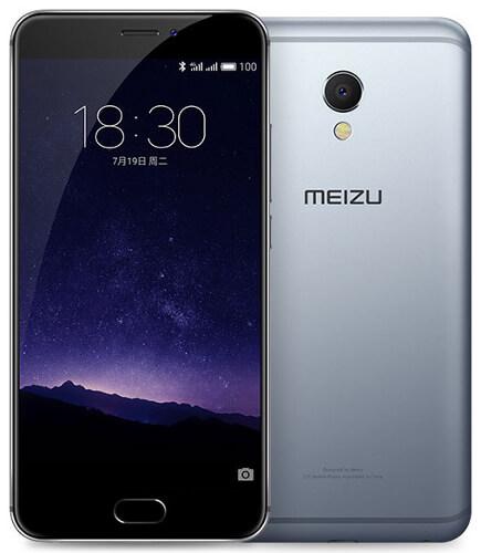 Meizu-MX6-4