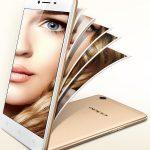 ローエンドのスマートフォン「OPPO A37」タイで発売、価格は約22000円