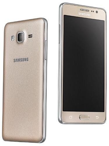 Samsung-On7- Pro-SM-G600-1