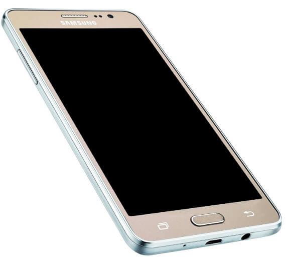 Samsung-On7- Pro-SM-G600-2