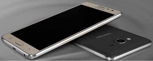 Samsung-On7- Pro-SM-G600-3