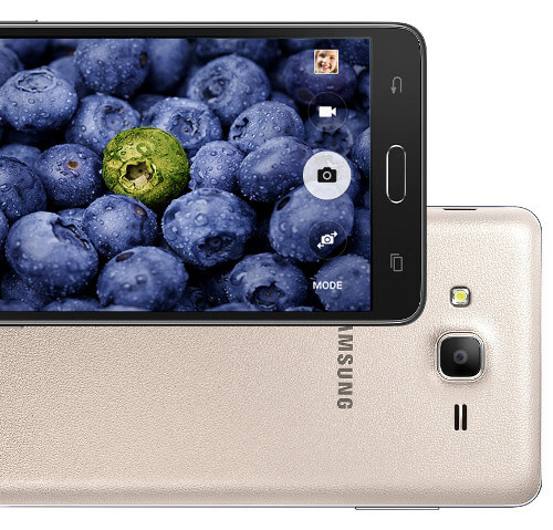 Samsung-On7- Pro-SM-G600-4