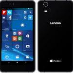SoftBank 503LV 発表、Windows 10 Mobile搭載スマートフォン、スナドラ617・RAM3GB搭載のミッドレンジ機
