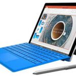 Surface Pro 4が最大で2万円、Surface Bookが最大で2万5千円の値下げ実施