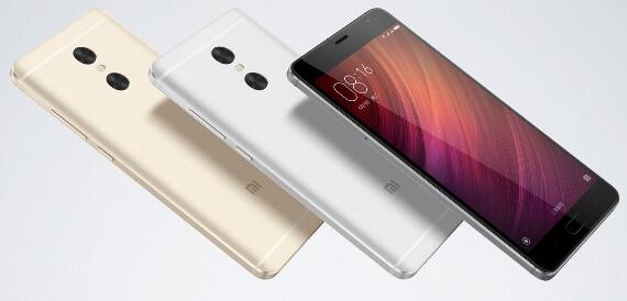 Xiaomi-Redmi- Pro-1