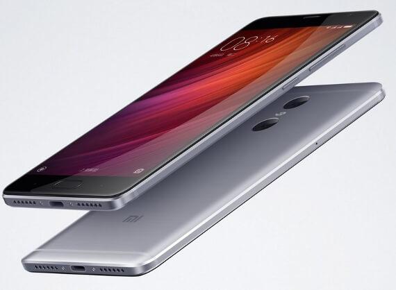 Xiaomi-Redmi- Pro-3