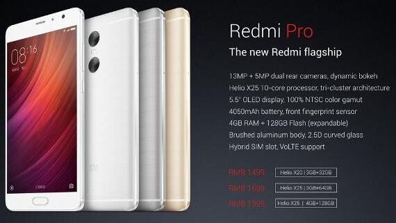Xiaomi-Redmi- Pro-4