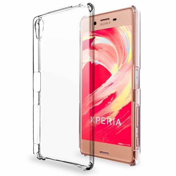 Xperia-X- Performance-case-0