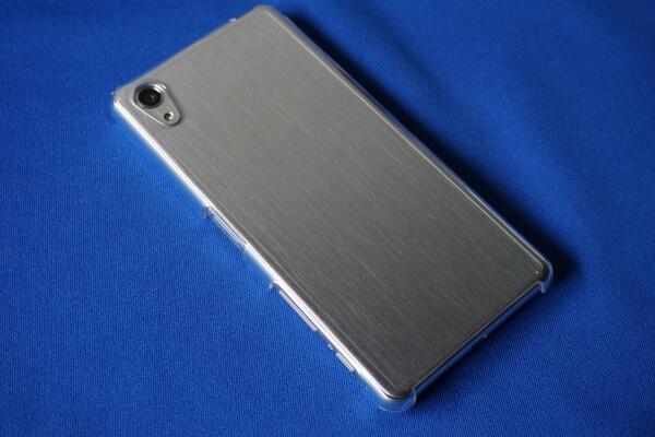 Xperia-X- Performance-case-3