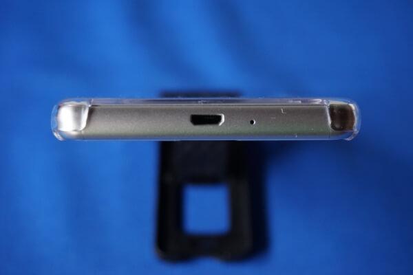 Xperia-X- Performance-case-6