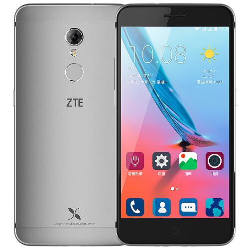 ZTE-Small-Fresh4-2