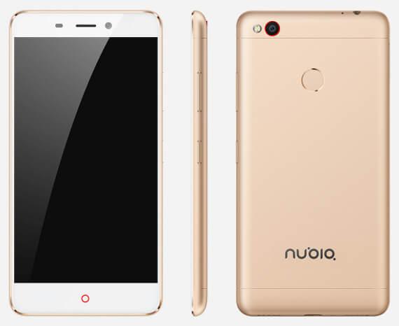 ZTE-nubia-N1-1