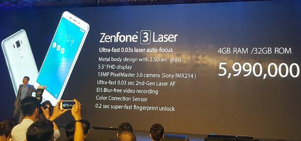 ZenFone3-Laser-1