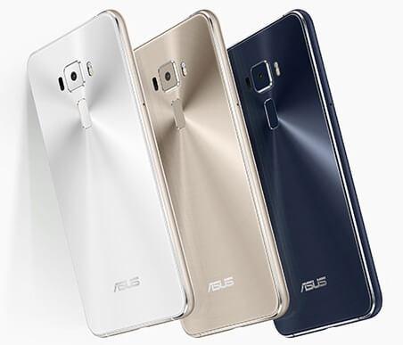 ZenFone3-ZE550KL-2