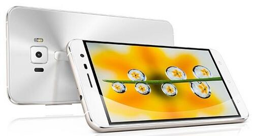 ZenFone3-ZE550KL-3