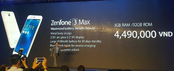 ZenFone3-max-a