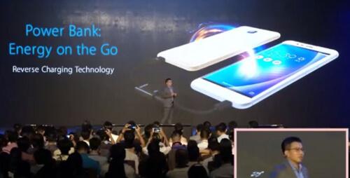 ZenFone3-max-b