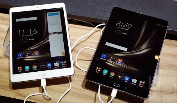 ZenPad-3S-10-Z500M-1