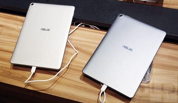 ZenPad-3S-10-Z500M-2