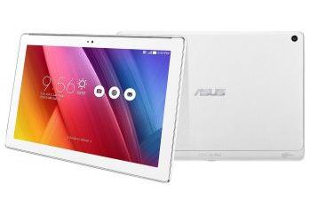 ZenPad10-Z300CNL-1