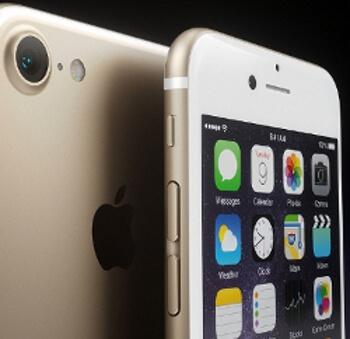 leak-iPhone7-1