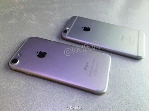 leak-iPhone7-2