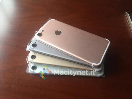 leak-iPhone7-3