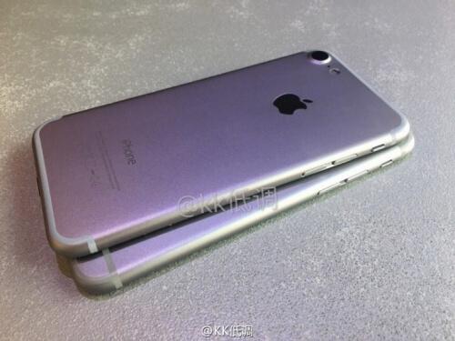 leak-iPhone7-4