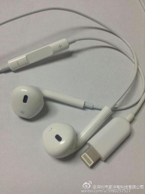 leak-iPhone7-5