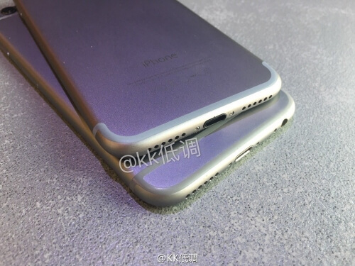 leak-iPhone7-7