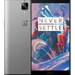 OnePlus 3 通販サイトEtoren(イートレン)で販売開始、価格57,118円、スナドラ820・RAM6GB