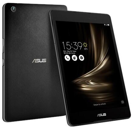 ASUS-ZenPad3 -8-Z581KL-1