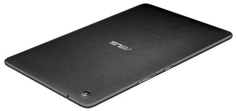 ASUS-ZenPad3 -8-Z581KL-3