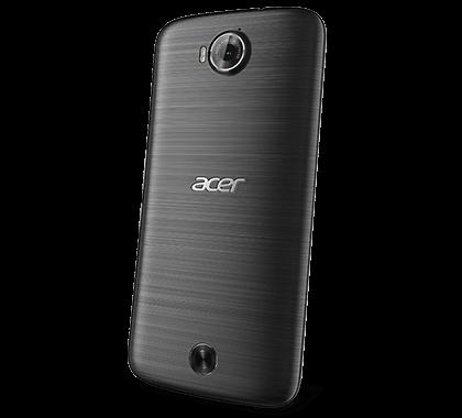 Acer-Liquid-Jade- Primo-3