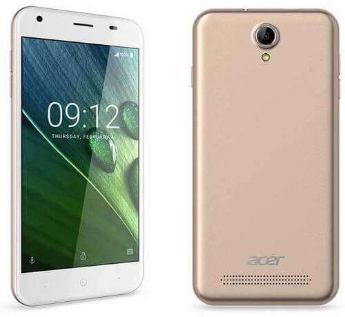 Acer-Liquid-Z