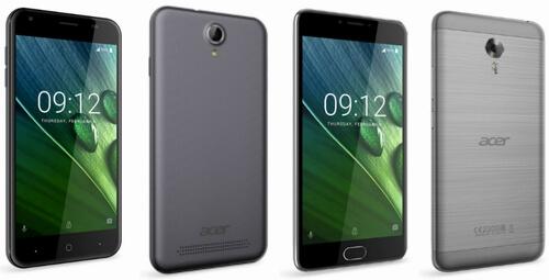 Acer-Liquid-Z6-Z6-Plus