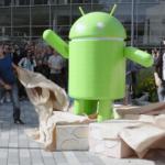 ソニー Xperiaの「Android 7.0 Nougat」アップデート予定機種発表、Xperia Z3+以降が対象