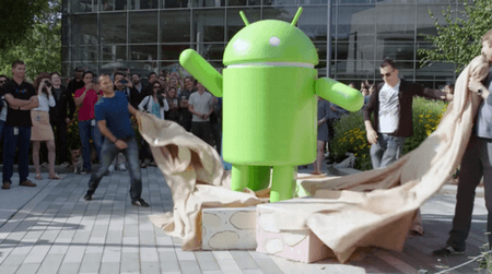 Android7-xperia