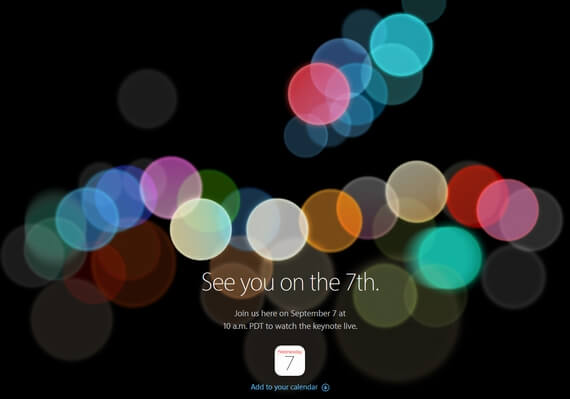 Apple-Events-Keynote