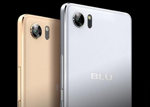 BLU-PURE-XR-4