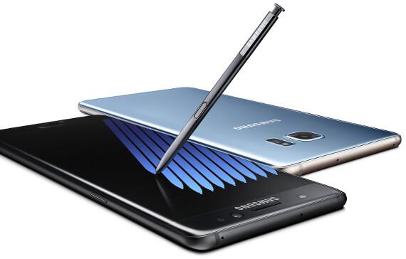 Galaxy-Note7-1