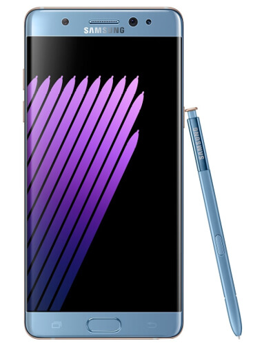 Galaxy-Note7-2