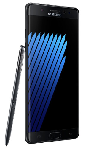 Galaxy-Note7-5