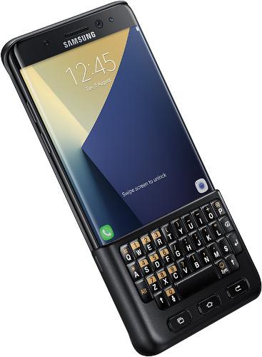 Galaxy-Note7-7