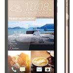 HTC Desire 830 タイで発売、光学手振補正カメラ搭載のミッドレンジ機、価格は約27000円
