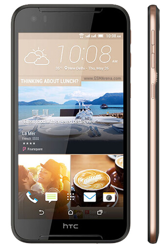 HTC-Desire830-thai-1